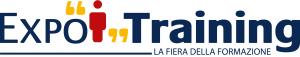 Logo Expotraining - la fiera della formazione