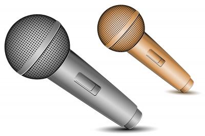 Recensione Samson Go Mic: un microfono a condensatore portatile… Per tutte le tasche!