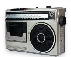 Lavorare in radio: un mestiere affascinante