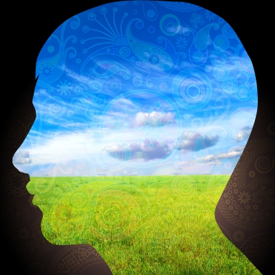 """Cos'è il """"pensiero laterale""""?"""