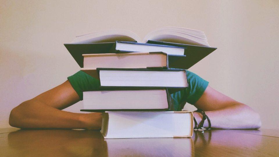Manuali di dizione: quale scegliere?