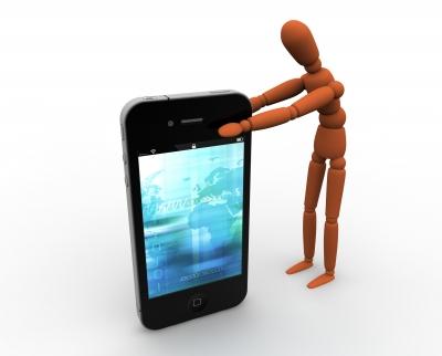 Novità iRig Mic, microfono a condensatore per iPhone e iPad
