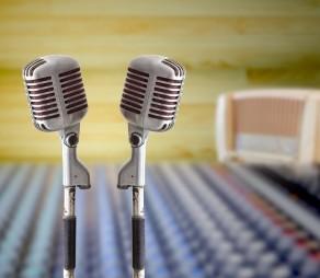 Allestire il proprio home-studio: recensione M-Audio Fast Track e M-Audio Avid Vocal Studio
