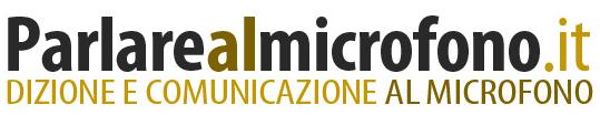 Logo-Parlarealmicrofonoit