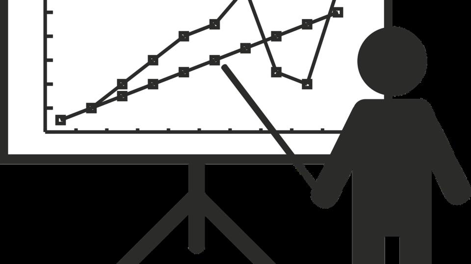Presentation design: come preparare slide efficaci