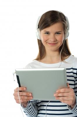 In classe con iPad mini: arriva in Europa la Steve Jobs School