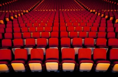 Presentation design: il metodo TED per preparare slide di successo