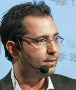 Patrick Facciolo