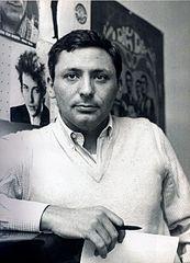 Mogol 1968