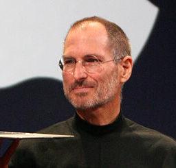 Public Speaking: quanti minuti servono ad Apple per svelare i nuovi iPhone?