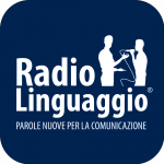 Logo Radio Linguaggio 2015