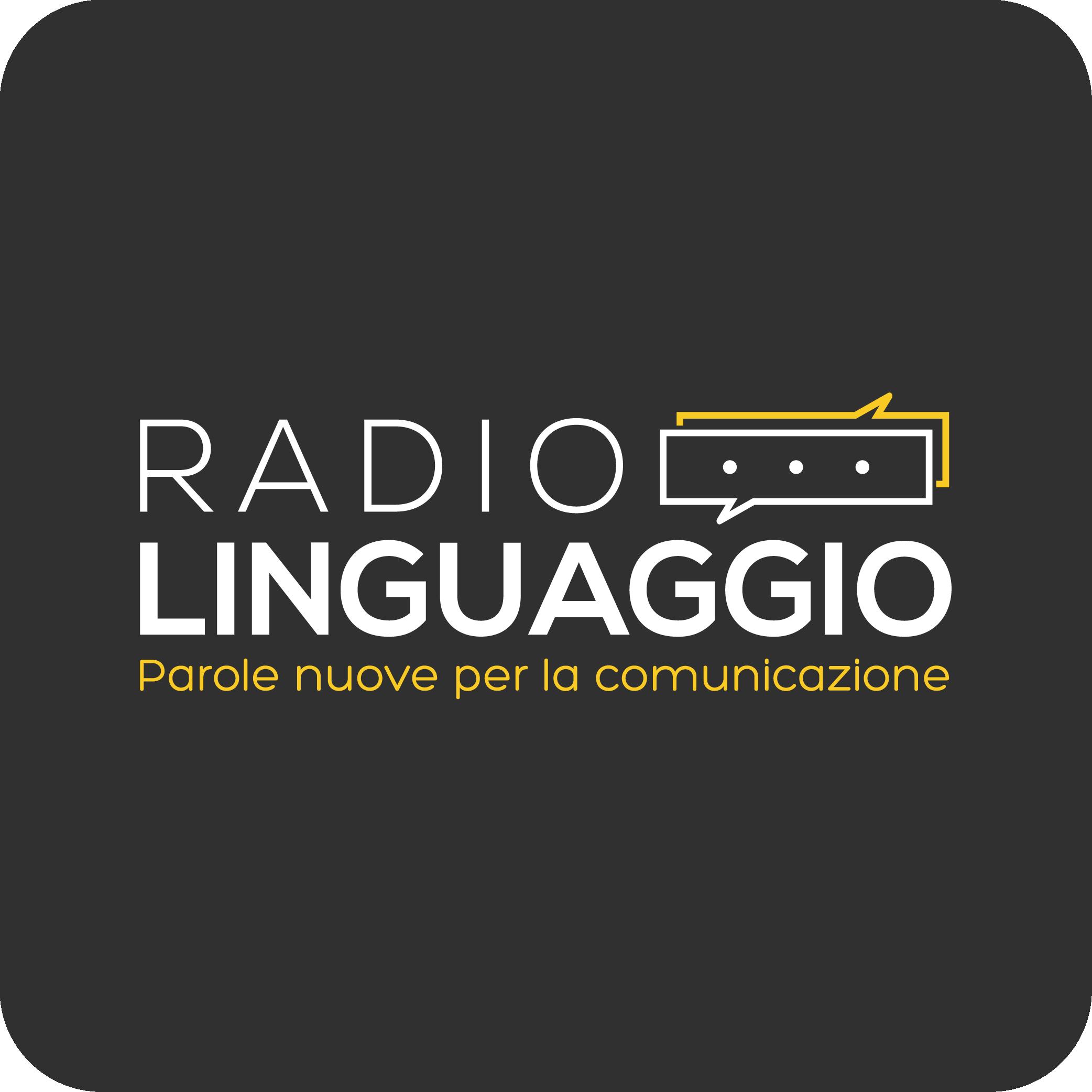 Logo-Radiolinguaggio_Round_Blue22