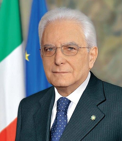Mattarella meglio di Ciampi e Napolitano: è suo il discorso più concreto e comprensibile