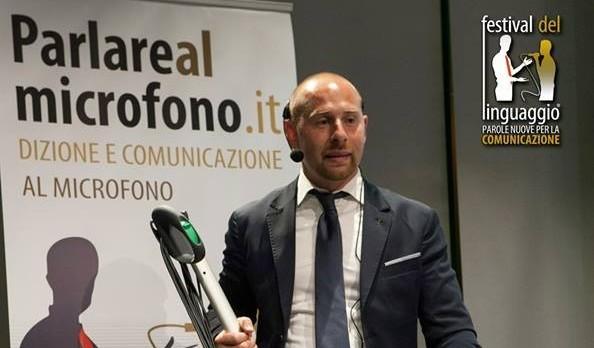 VIDEO | Tecniche di vendita: intervista ai campioni nazionali Folletto