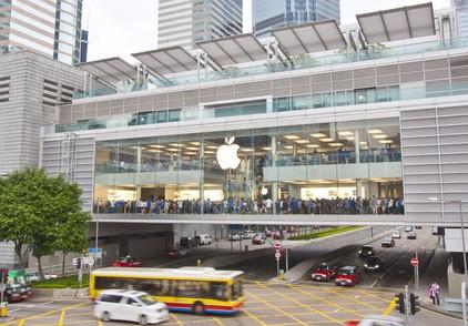 Il 13 giugno commentiamo in diretta le novità dell'evento Apple