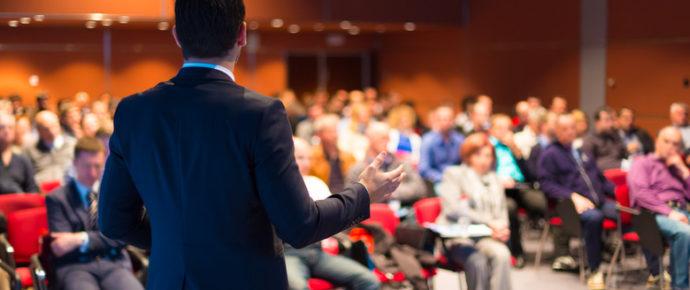 Il Public Speaking come materia di studio: l'arte oratoria arriva nelle scuole italiane