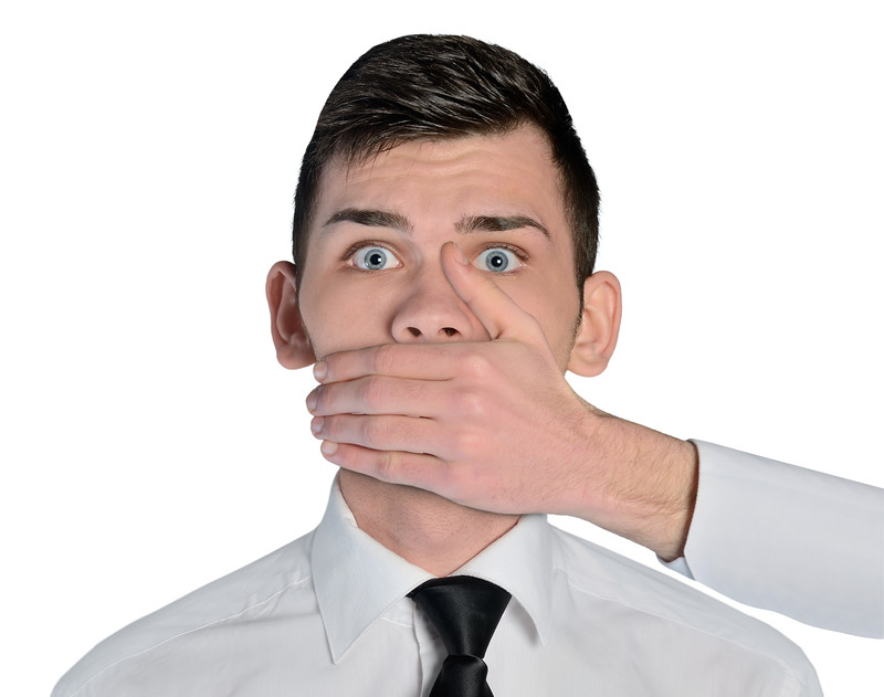 La dizione nel public speaking