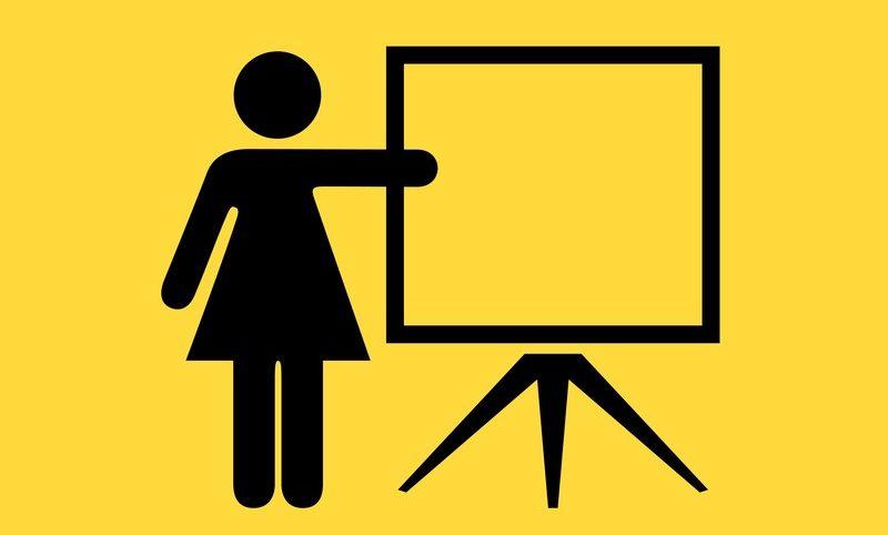 Come usare gli elenchi puntati in una presentazione