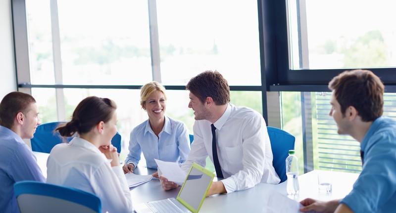 Plain Language in azienda: semplificare il linguaggio è una questione di opportunità