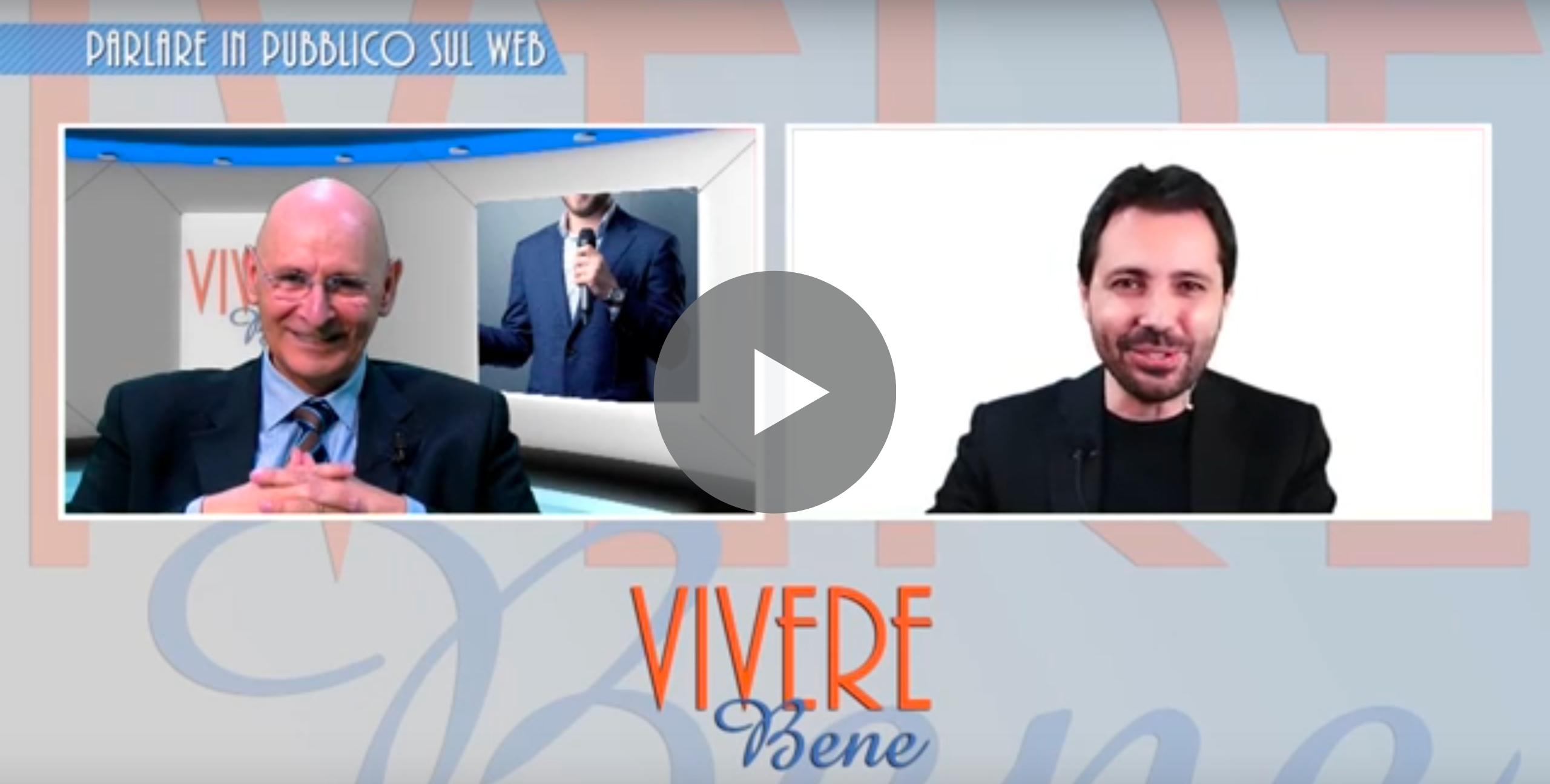 Intervista a Patrick Facciolo