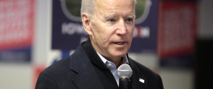 Il discorso di Joe Biden alla convention democratica: analisi del linguaggio verbale e non verbale