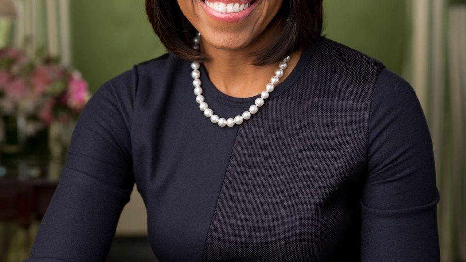 Il discorso di Michelle Obama alla convention dei democratici